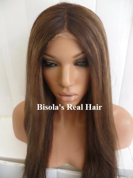 Glueless Lace Wigs Silk Top Lace Wigs Full Lace Wigs
