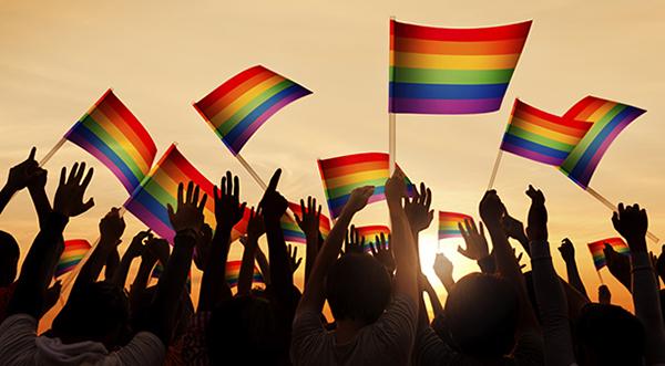 Empresas-unidas-inclusión-laboral-Comunidad-LGBTI