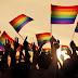 Empresas unidas por la inclusión laboral | Comunidad LGBTI+