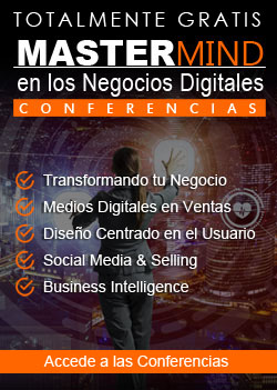 IDEM CONFERENCIAS