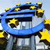 Ο ELA μειώθηκε στα 42,8 δισεκατομμύρια ευρώ για τις Ελληνικές Τράπεζες