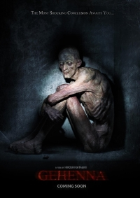 Gehenna Movie