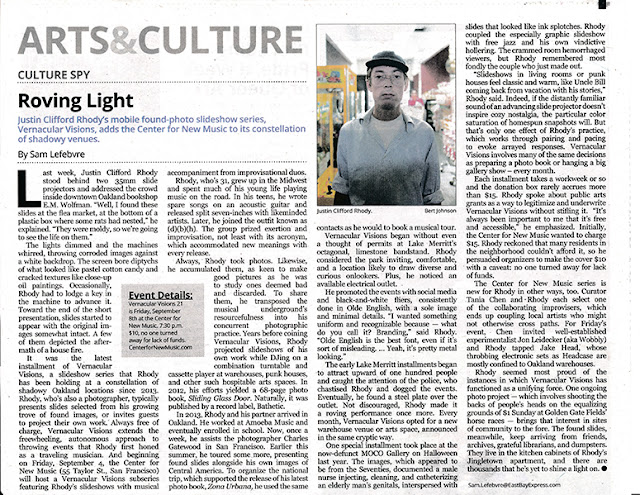 http://www.eastbayexpress.com/oakland/vernacular-visions-roving-light/Content?oid=4480968