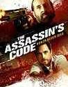 The Assassins Code (2018)