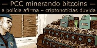 https://www.criptonoticias.com/sucesos/banda-delictiva-brasil-incursionado-mineria-bitcoin/