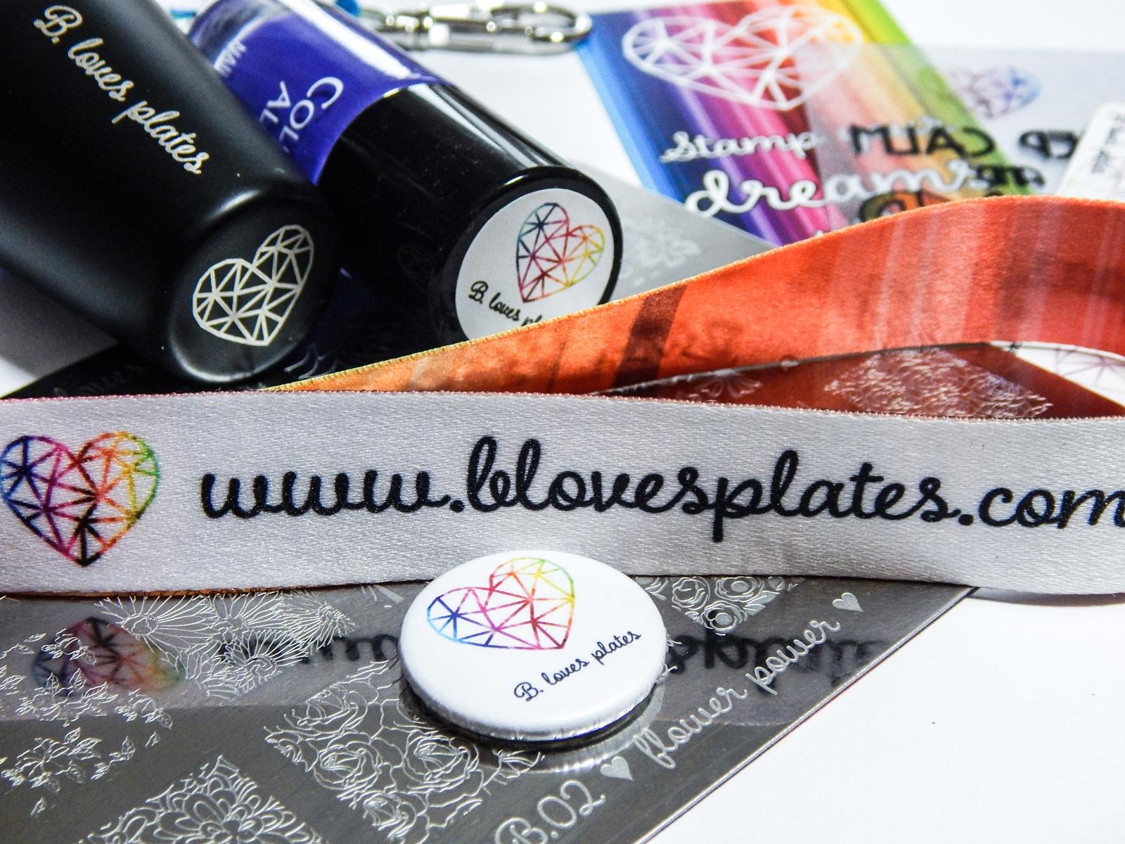 _1 nagłówek stemplowanie paznokci jak stemplować paznokcie produkty płytki lakiery do stemplowania b loves plates