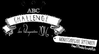 http://www.favolas-lesestoff.ch/2016/09/abc-challenge-der-protagonisten.html