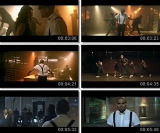 Chris Brown – Fine China (HD 1080p) Hd Free Download