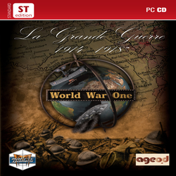 World War 1/2/3 Highly Compressed Download Free Game