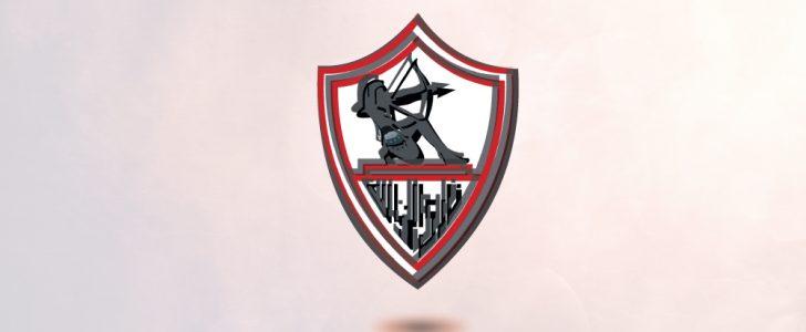 أخبار نادى الزمالك اليوم الثلاثاء 18-7-2017