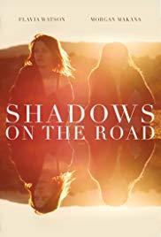 Watch Shadows on the Road Online Free 2018 Putlocker