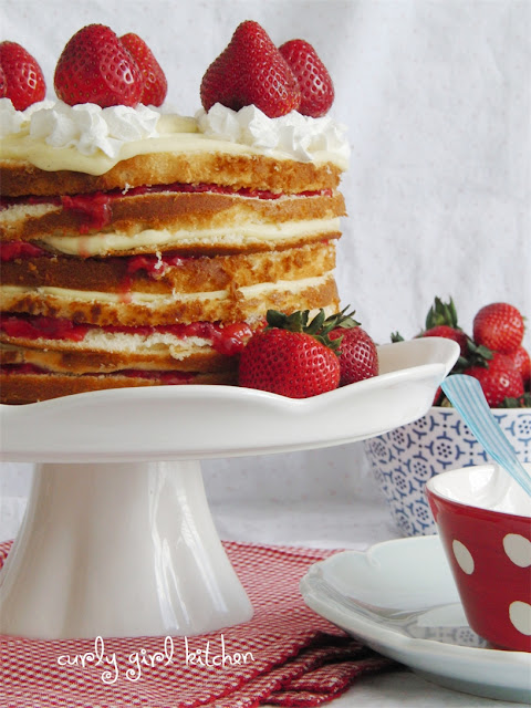 http://www.curlygirlkitchen.com/2013/05/strawberries-and-custard-icebox-cake.html