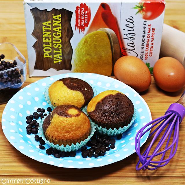 muffin-polenta-valsugana