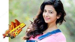 Naanga Sollala | Tamil Cinema Gossip Show – 28-02-2017 | Peppers Tv