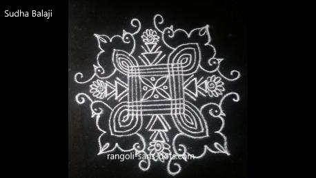 Varamahalakshmi-Habba-rangoli-2018-a.png
