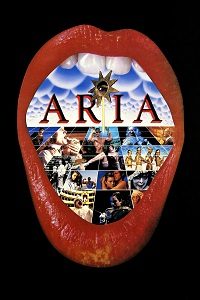Watch Aria Online Free in HD