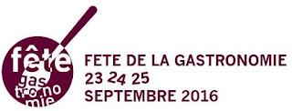 Fete-gastronomie/rue-gastronomie-a-clermont-ferrand