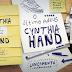 """Conheça """"O Último Adeus"""" de Cynthia Hand"""
