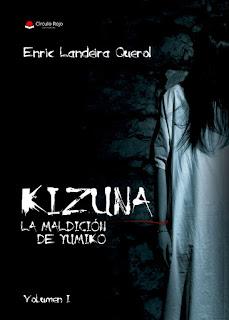 blogs literarios. libros recomendados. kizuna