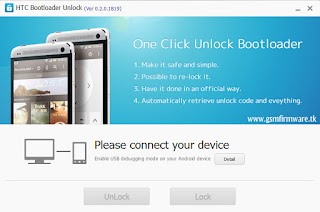 http://www.gsmfirmware.tk/2017/05/HTC-Bootloader-Unlock-Tool.html