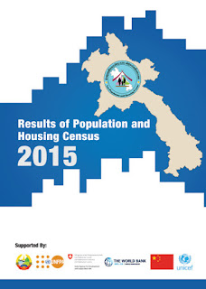 Results of Population and Housing Census 2015 (in English)