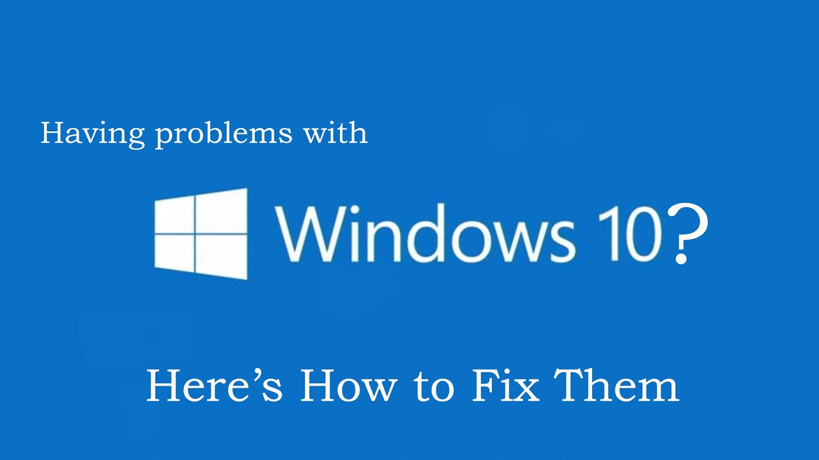 Number For Windows 10 Support 1-888-318-6213