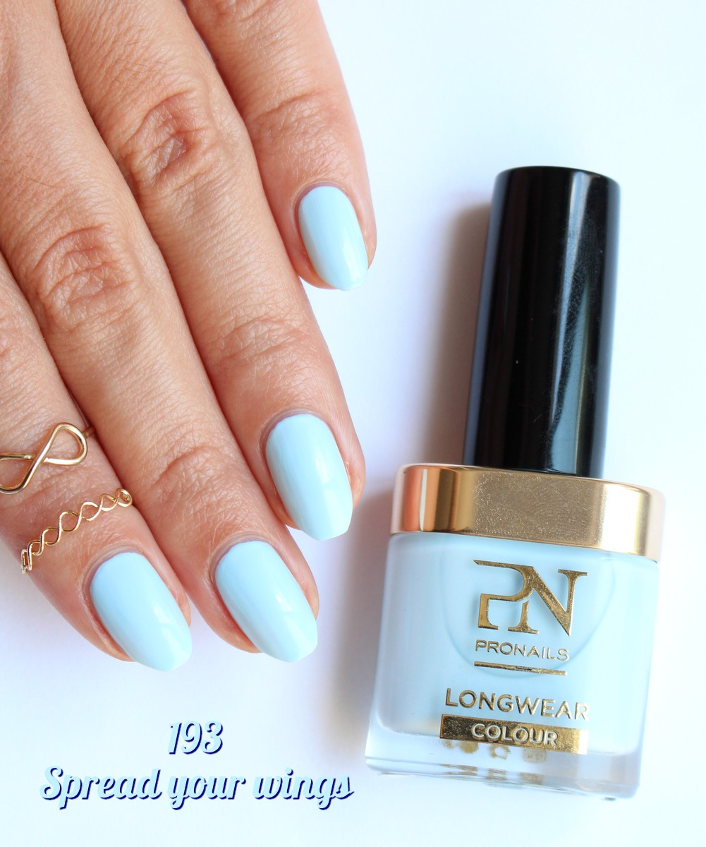 vernis-pronails-193-spread-your-wings-collection-summer-island