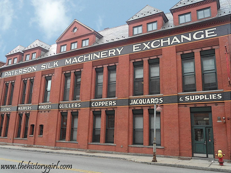 Alexander S Building Supply