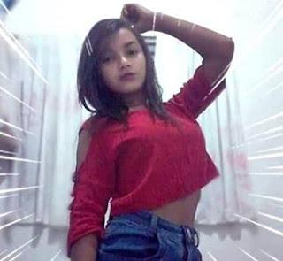 Adolescente de 14 anos morre na PB vítima de AVC depois de sentir forte dor de cabeça
