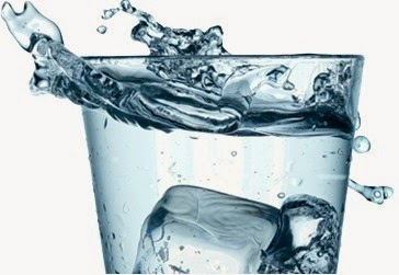 Kenali Ciri Fisik Air Minum yang Aman