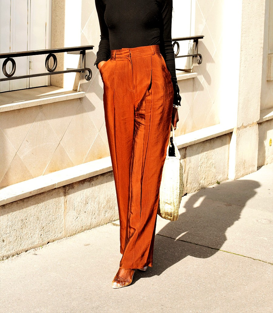 chic-en-pantalon-large-city-girl-working-girl-style