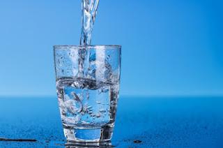 Bahaya Akibat Kurangnya Minum Air Putih bagi Kesehatan