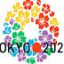 Aumenta dos veces más el presupuesto para los juegos Olímpicos de Tokio 2020
