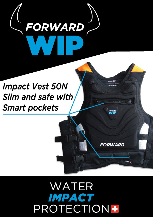 www.forward-sailing.com