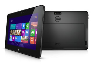 Dell Latitude 10 Drivers Windows 8.1 32-Bit