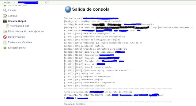Jenkins_Console_rdeployer