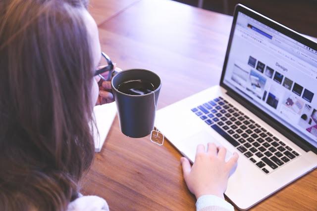 Mengapa Harus Memilih Wordpress