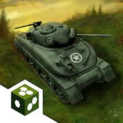 tank-battle-1945-icon