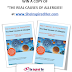 COMPETITION TIME! Win a paperback copy of 'The Real Causes of Allergies'
