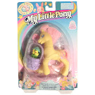 My Little Pony Sky Skimmer Easter G2 Pony