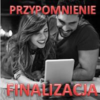 """Finalizacja promocji """"Zgarnij premię 100 zł za Konto Jakże Osobiste w Alior Banku"""""""