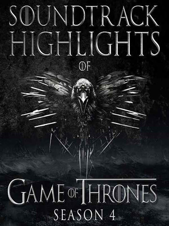 game of thrones s03e03 eng sub