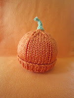 Sea Trail Grandmas Free Knit Preemie And Newborn Patterns Hats