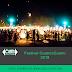 Festival CuatroxCuatro 2018