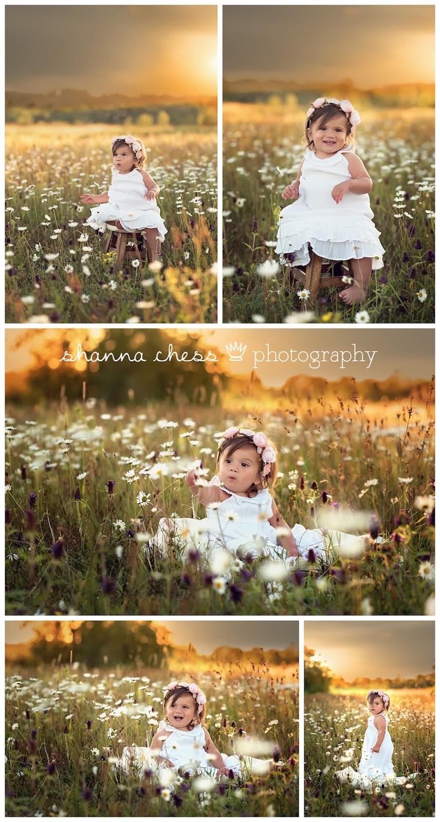 eugene, oregon child photographer