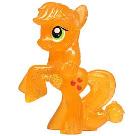 My Little Pony Wave 2 Applejack Blind Bag Pony