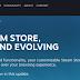 Pemutahkiran Toko Steam Discovery Update 2.0