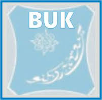 BUK: Dongote Business School 2018/2019 Admission Form Out