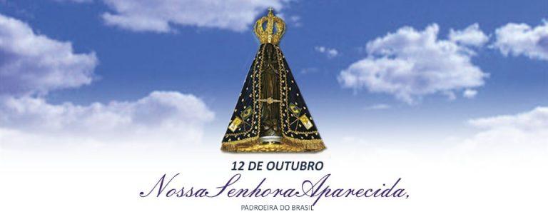 Diocese Salgueiro divulga programação completa da Festa da Padroeira