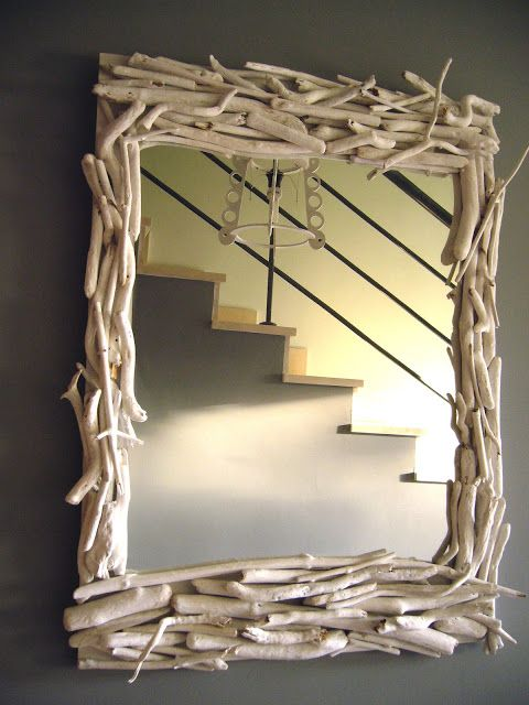 C mo decorar marcos para fotograf as con diferentes - Marcos para decorar ...
